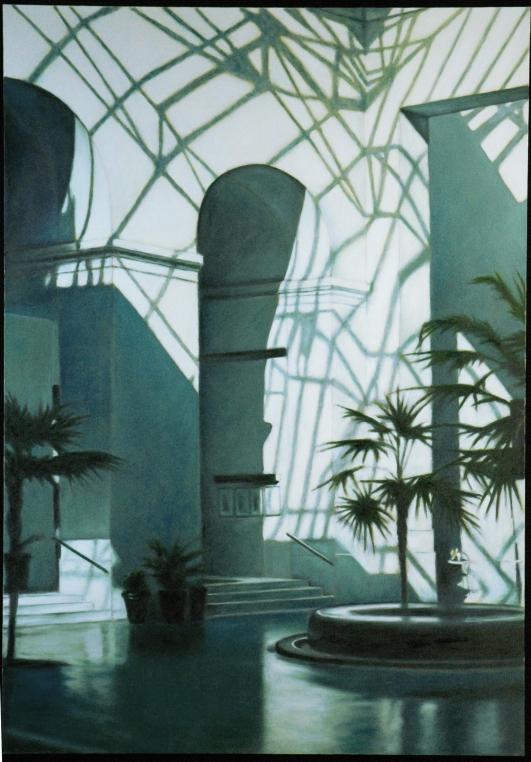 270.Atrium #1 (San Francisco) copy